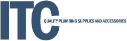 ITC • Quality Plumbing Supplies and Accessories